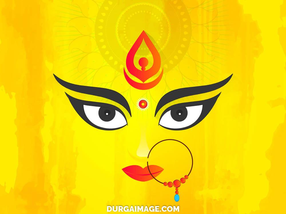 Durga Devi Photos