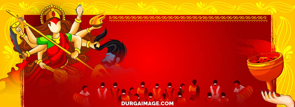 108 Names Of Durga Ma With Meaning