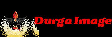 Durga Image
