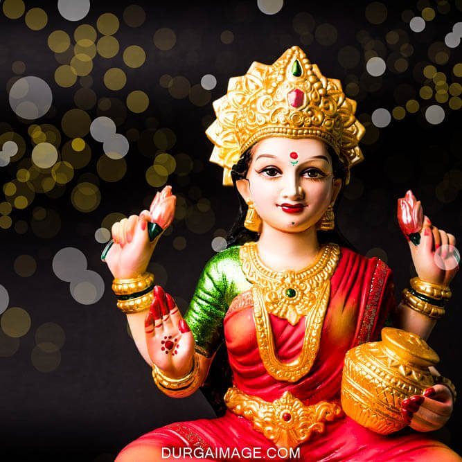 Lakshmi Devi Images HD Wallpaper