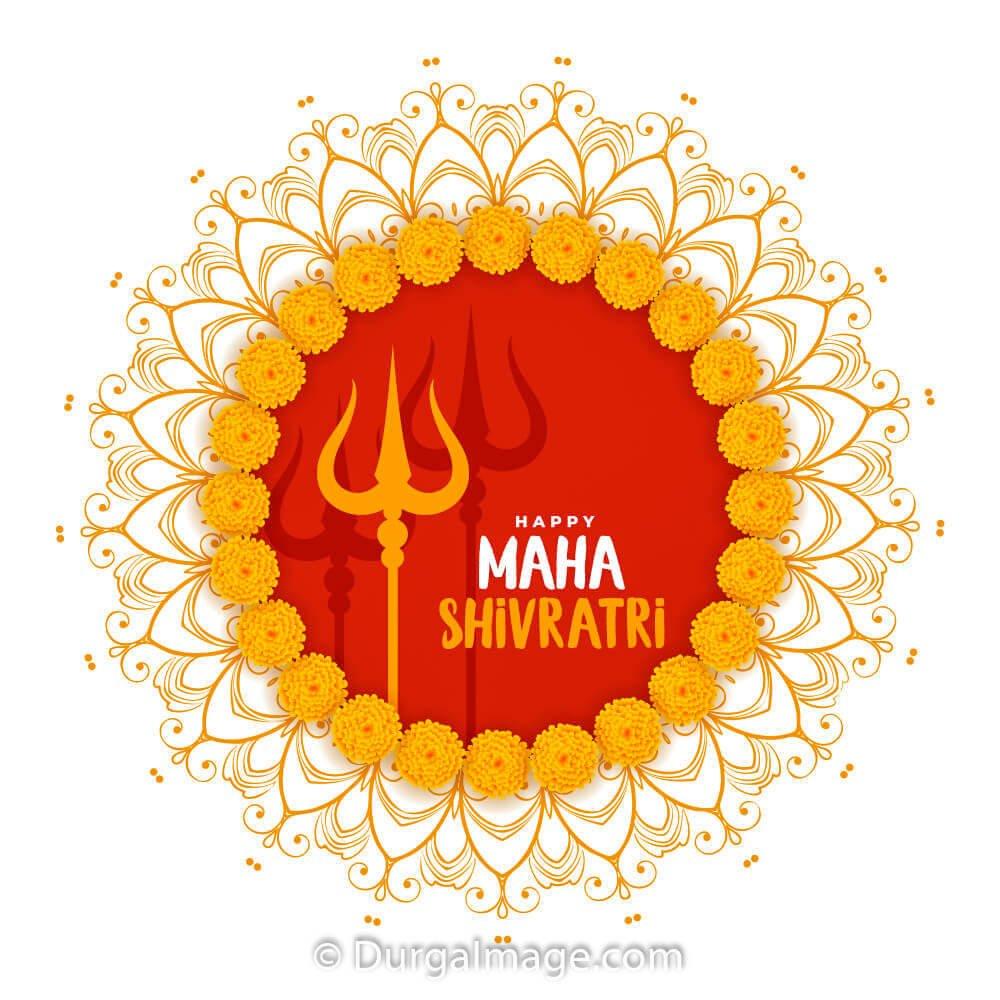 Hapapy Shivratri Images Quotes