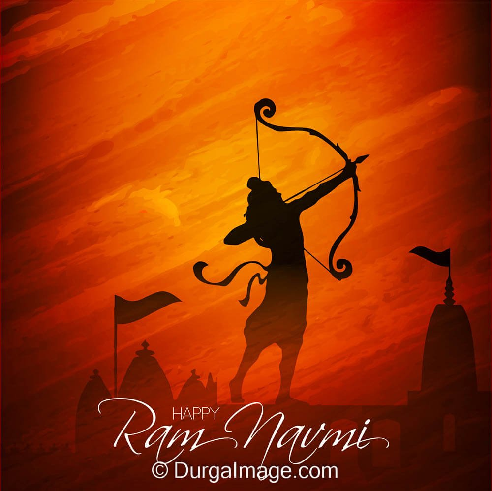 Happy Dussehra Ram Navmi Images Wishes