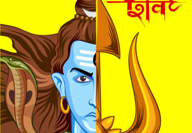 Lord Shiva Images With Quotes In English