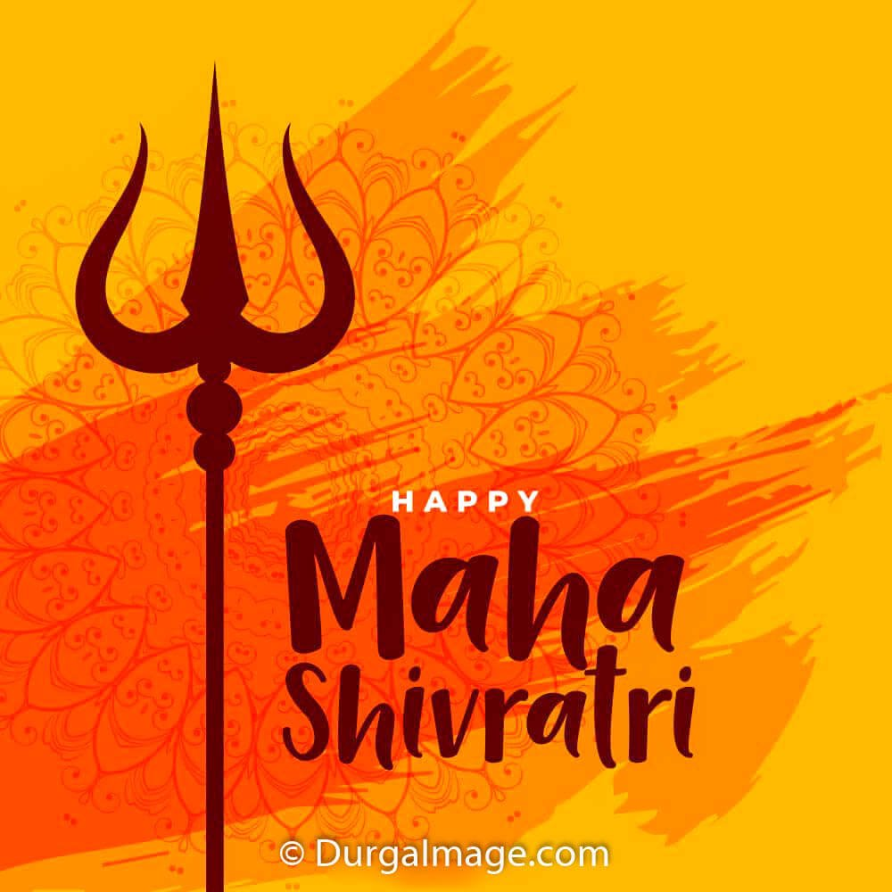 Maha Shivratri Images Wishes Quotes