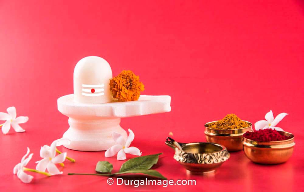 Shivling Images of mahadev