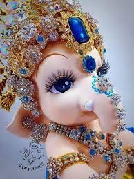 Ganesh Images Download Free