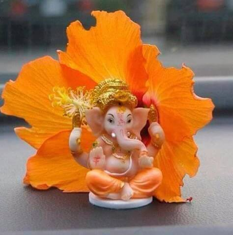 Ganesh Picture Free Download