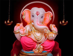 Ganesh Pictures Free Download