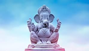 HD Ganesh Ji Wallpaper For iPhone