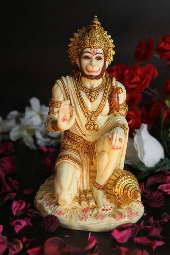 Hanuman Photos Hd
